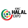OIC Helal Expo, Istanbul