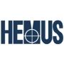 Hemus, Plovdiv