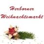 Christmas market Herborn