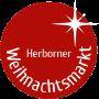 Christmas market Herborn, Herborn