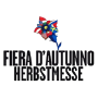Autum Trade Fair, Bolzano