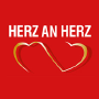 Herz an Herz, Lübeck