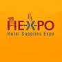 Hexpo, Coimbatore