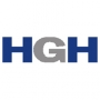 HGH India, Mumbai