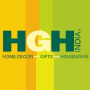 HGH India, Greater Noida