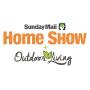 Home Show + Outdoor Living, Adelaide