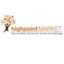 High Point Market, High Point