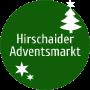 Christmas market, Hirschaid