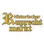 Christmas market, Ebersbach-Neugersdorf