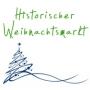 Historic Christmas Market, Ronneburg