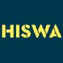 HISWA Amsterdam Boat Show, Amsterdam