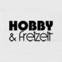 Hobby & Freizeit, Aurich