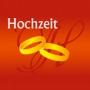 Hochzeit, Halle