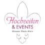 Hochzeiten & Events, Bad Homburg v. d. Höhe