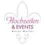 Hochzeiten & Events, Hofheim am Taunus