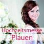 Hochzeitsmesse, Plauen