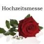 Wedding fair, Rosenheim