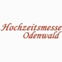 Odenwald Wedding Fair