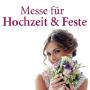 Messe für Hochzeit & Feste, Rheinau
