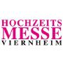 Wedding fair, Viernheim