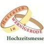 Wedding fair, Wernigerode