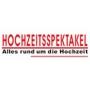 Heilbronner Hochzeitsspektakel