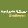 HochzeitsTräume, Reutlingen
