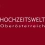 Hochzeitswelt Oberösterreich