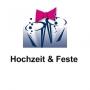 Hochzeit & Feste, Erfurt