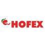 Hofex, Hong Kong