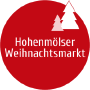 Christmas market, Hohenmölsen