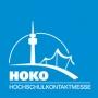 HOKO - Hochschulkontaktmesse, Munich