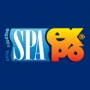 Holiday & Spa Expo
