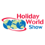 Holiday World Show, Dublin