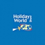 Holiday World Show