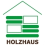 Holzhaus, Moscow