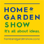 Home & Garden Show, Blenheim