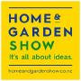 Home & Garden Show, Napier