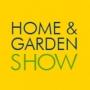 Home & Garden Show, Henderson