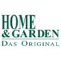 HOME & GARDEN, Cologne