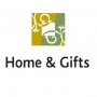Home & Gifts, Guangzhou