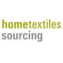 hometextiles sourcing New York