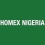 Homex Nigeria