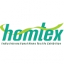 homtex