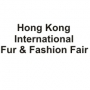 Hong Kong International Fur & Fashion Fair