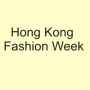 Fashion Week Hong Kong