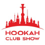Hookah Club Show, Saint Petersburg