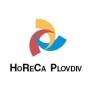 HoReCa, Plovdiv