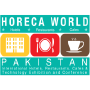 HORECA World Pakistan, Lahore