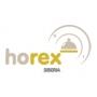 Horex Siberia